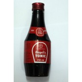 Bayers tonic 250ml