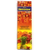 Hemocare 300ml