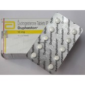 Duphaston  10 mg